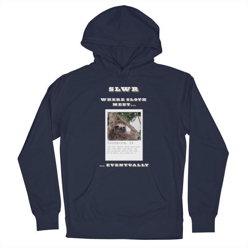 Men's None by slothcrew's Artist Shop
