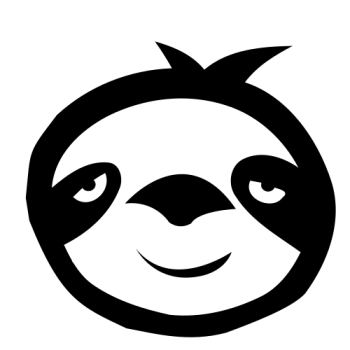 slothcrew's Artist Shop Logo