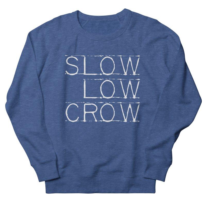 Women's None by Slow Low Crow Merch Shop
