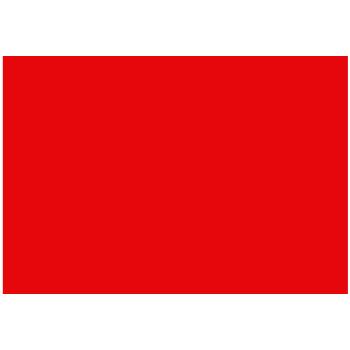 Awsten + Travis' Slumber Party Logo