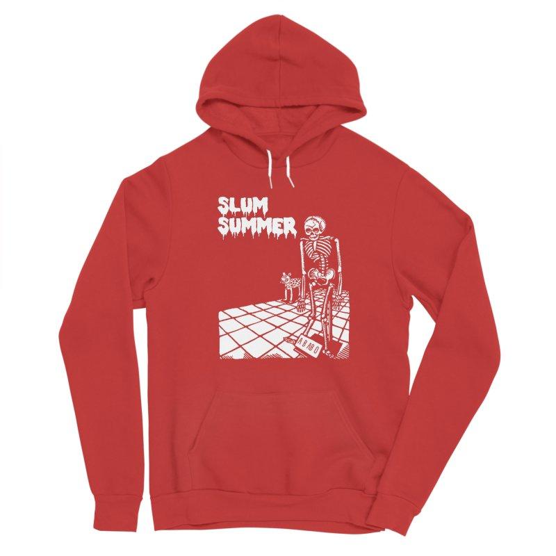 Men's None by Slum Summer Merchandise