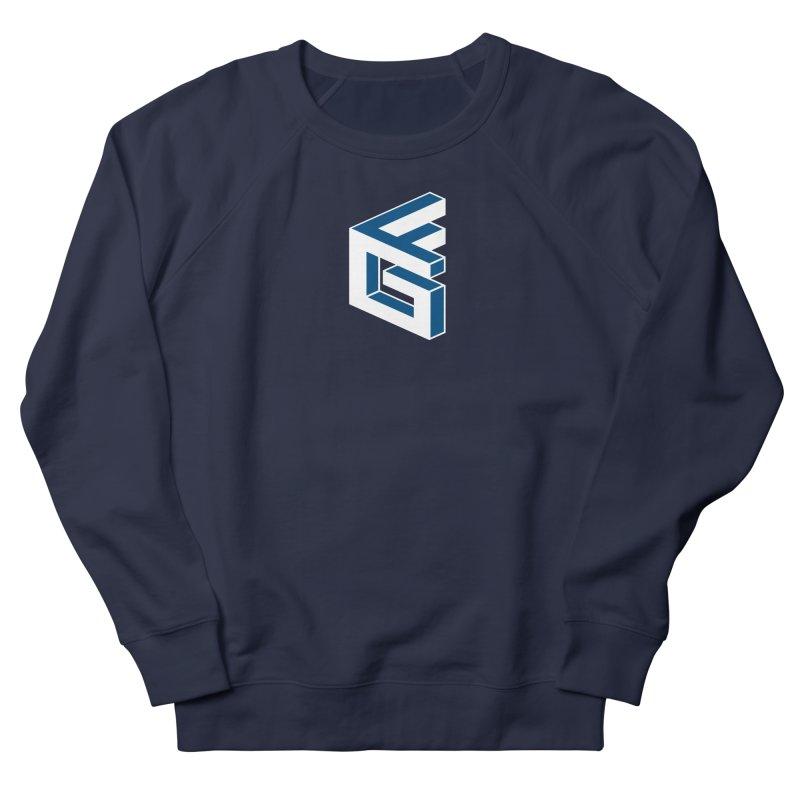 Fathergamer Merchandise Women's Sweatshirt by slvrhwks's Artist Shop