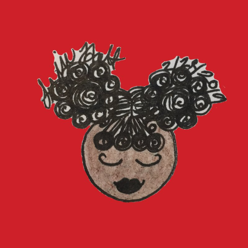 Mali by Lyd The SBW Artist Shop