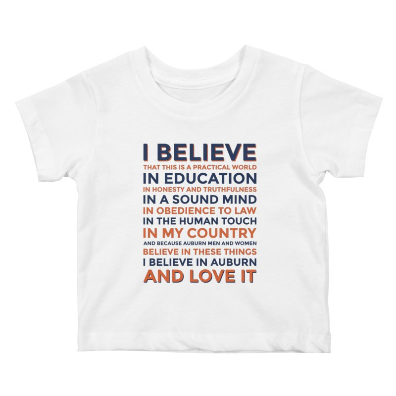 I Believe   by Smart Material