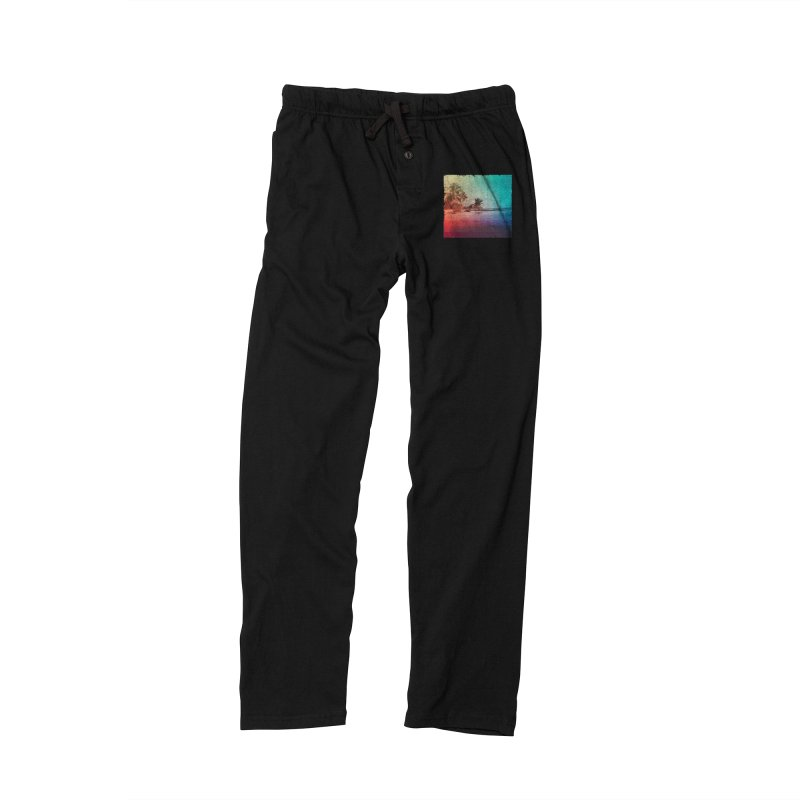 Spectrum Women's Lounge Pants by smith's Artist Shop