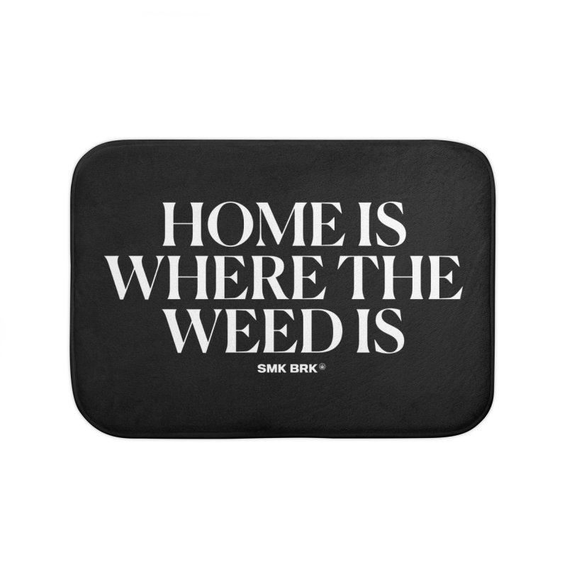 Home None by SMK HAUS Pop-Up