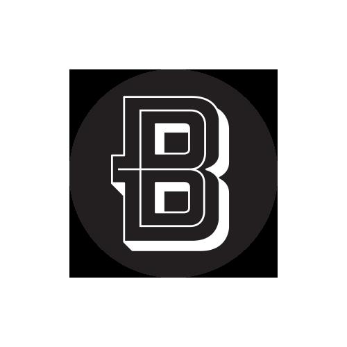 Boxcar-Coffee-Roasters