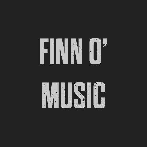 Finn-O-Music