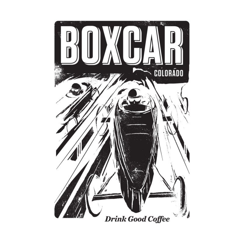 Boxcar Soapbox Racer 2 (blk) Kids Toddler T-Shirt by Smokeproof
