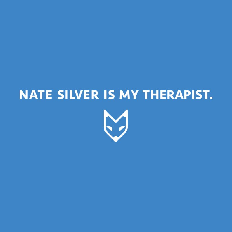 Therapist Nate Accessories Bag by Smokeproof