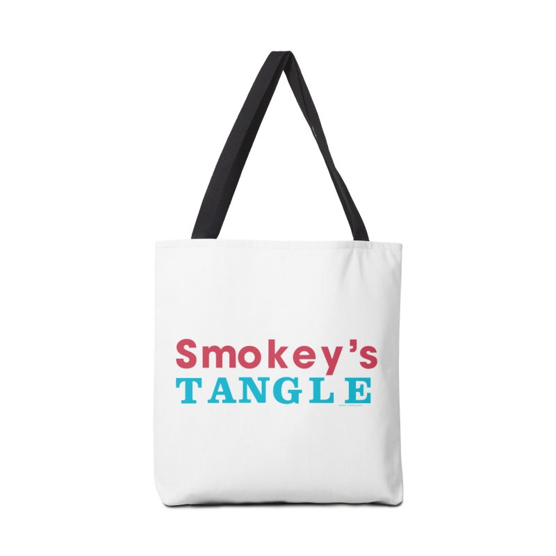 Accessories None by Smokey's Tangle