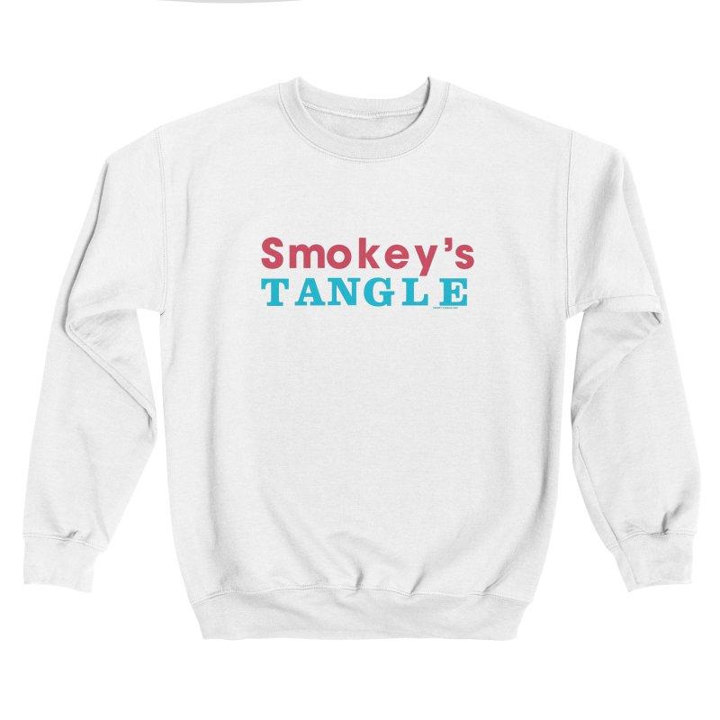 Men's None by Smokey's Tangle