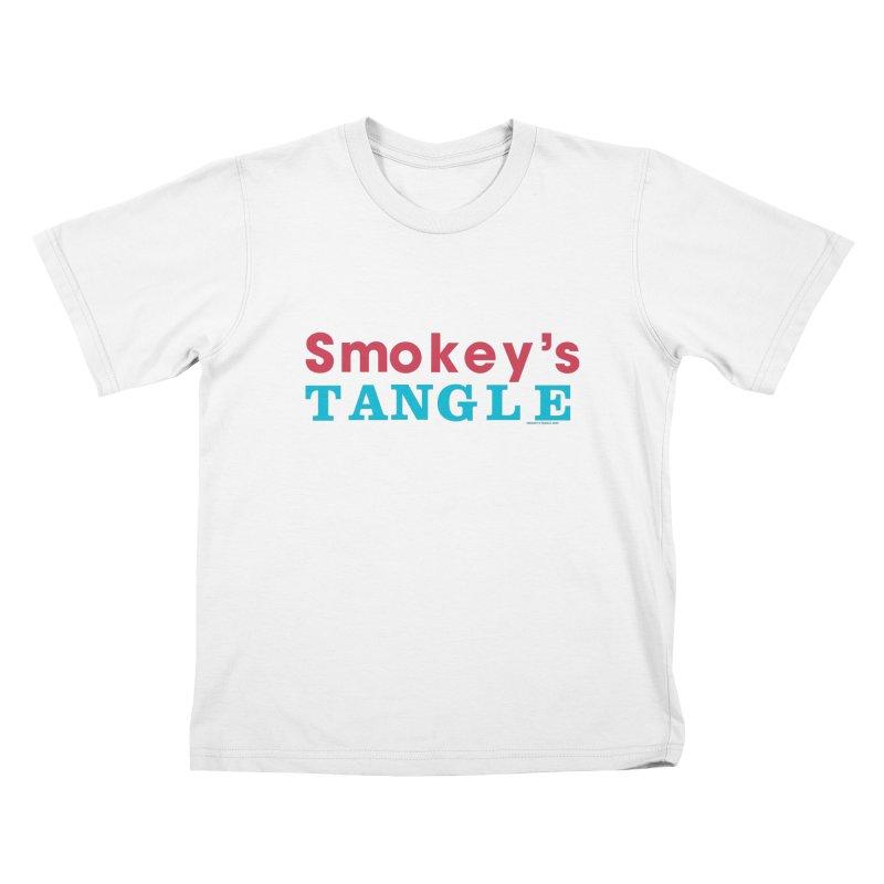 Kids None by Smokey's Tangle