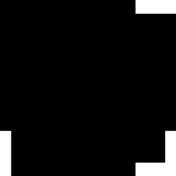 Snapcracklepop's Artist Shop Logo