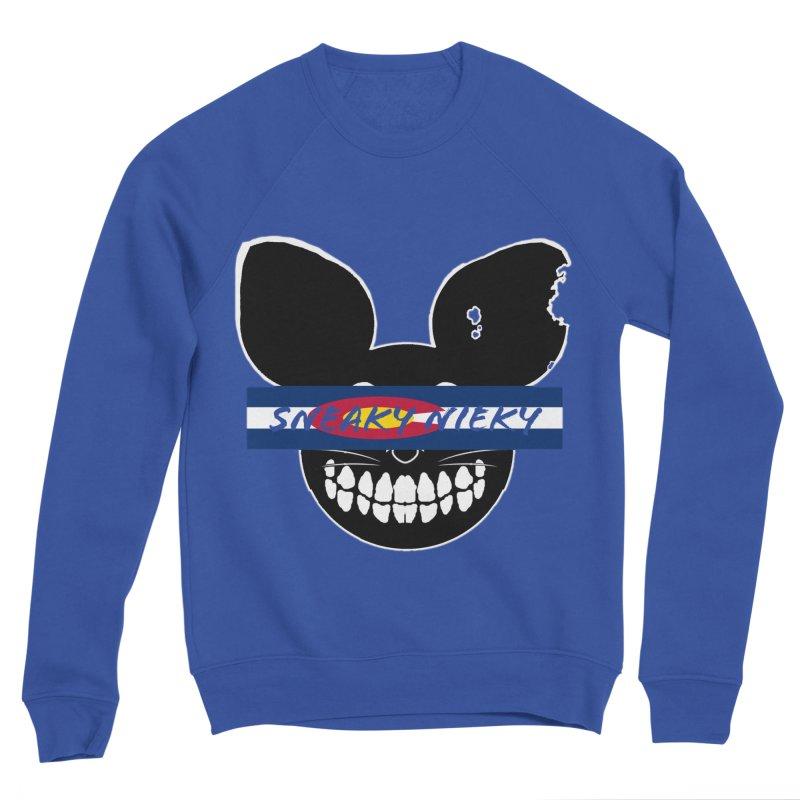 SN Colorado Women's Sweatshirt by Sneaky Nieky's Artist Shop