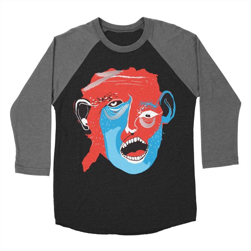 Lover Women's Longsleeve T-Shirt by Snezana Pupovic SNEP