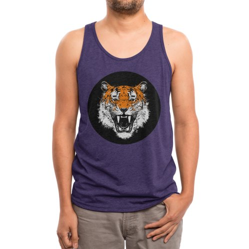 image for Tiger