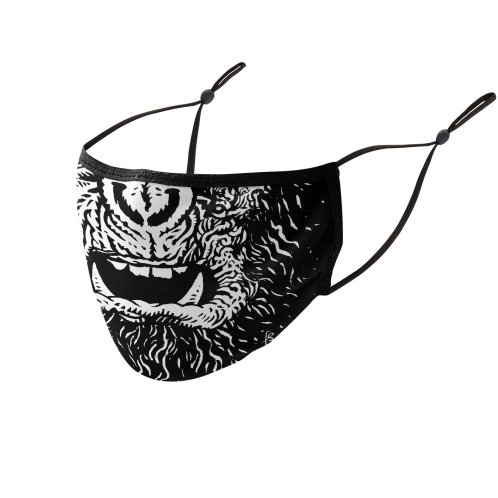 image for Koba