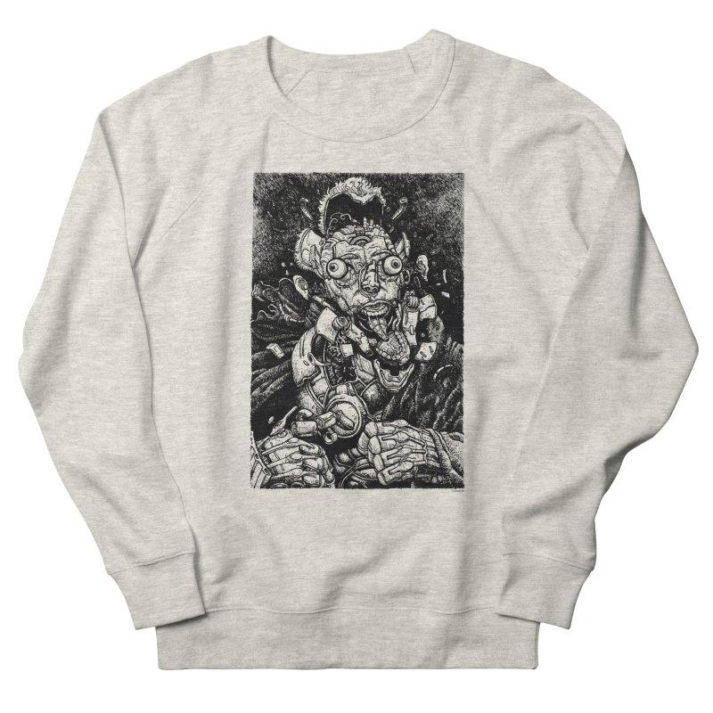 Sui Caedere Women's Sweatshirt by Sobreiro's Shop