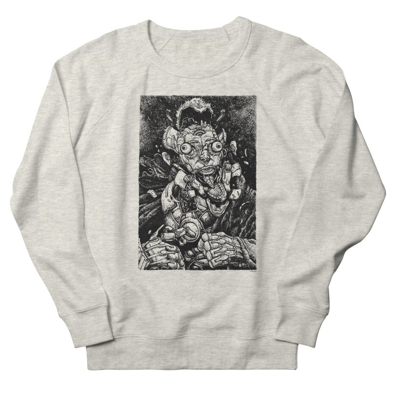Sui Caedere Men's Sweatshirt by Sobreiro's Shop