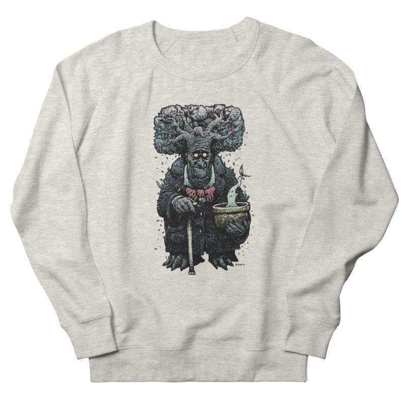 Grow Women's Sweatshirt by Sobreiro's Shop