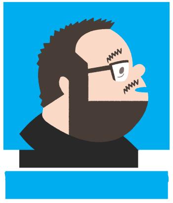 Sobreiro's Shop Logo