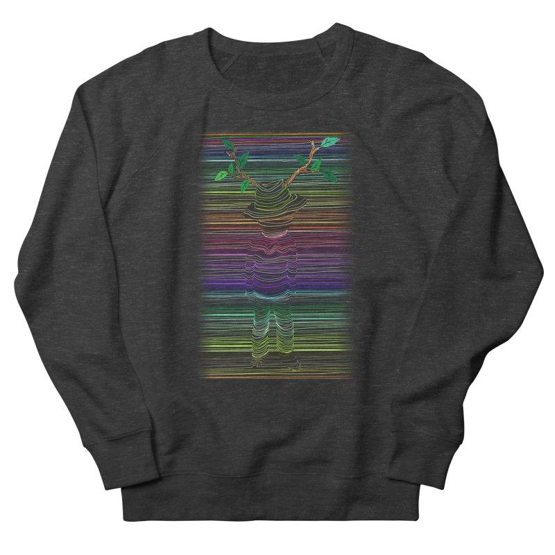 Dynamic Live Women's Sweatshirt by SOE
