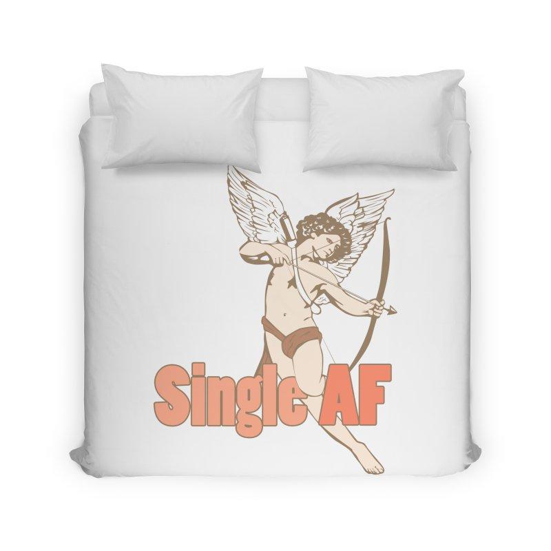 single af Home Duvet by SOE