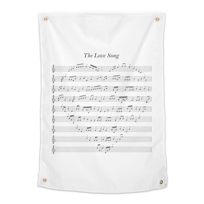 the love song Home Tapestry by SOE