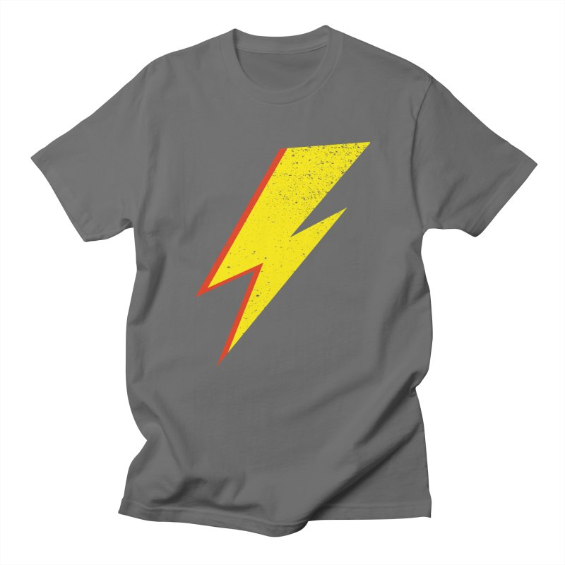 Ray Men's T-Shirt by Sofimartina's Artist Shop