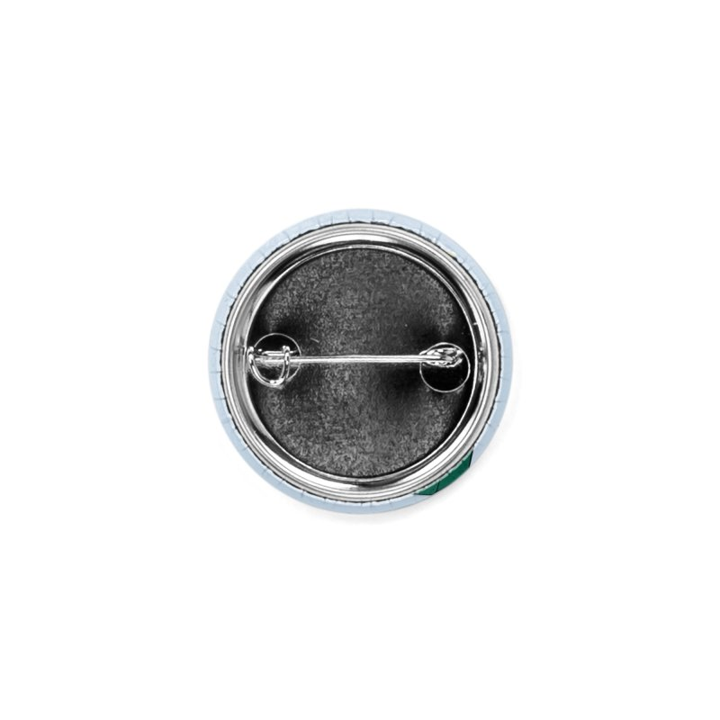 Sonido Stereo Accessories Button by Sofimartina's Artist Shop