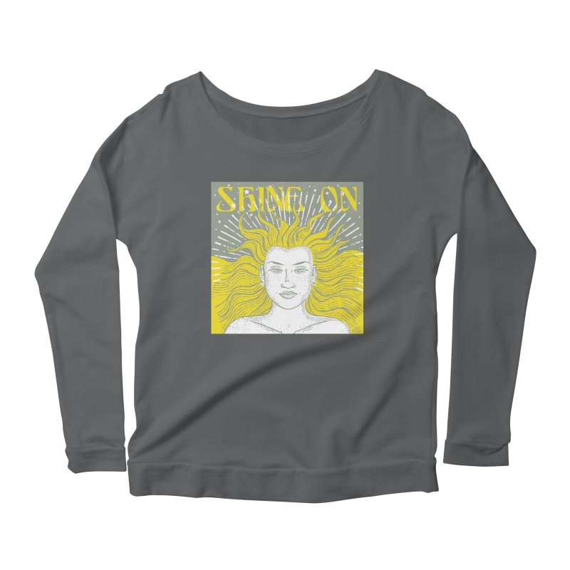 Women's None by Sofimartina's Artist Shop
