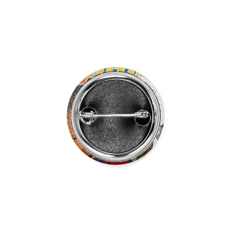 Back to the future Fan Art Accessories Button by Sofimartina's Artist Shop