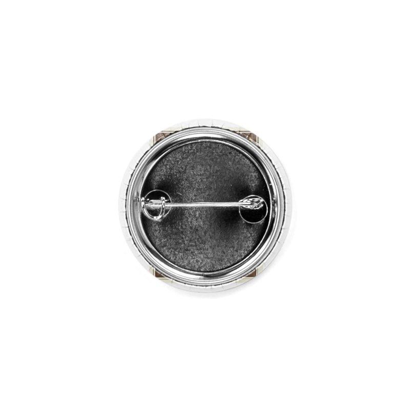 Moomy Hen Accessories Button by Sofimartina's Artist Shop
