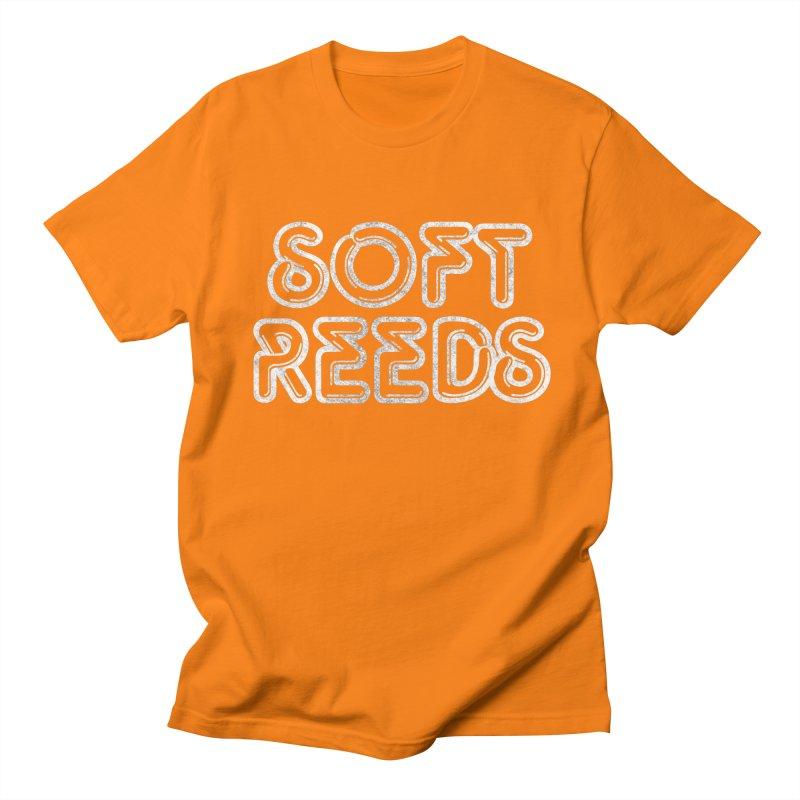 SOFT-1 Women's Regular Unisex T-Shirt by softreeds's Artist Shop