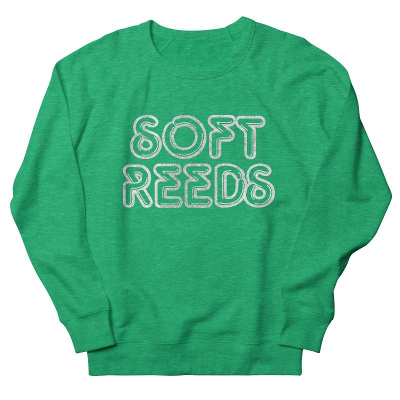 SOFT-1 Women's Sweatshirt by softreeds's Artist Shop