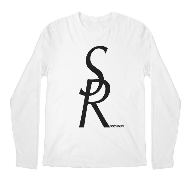 SOFT-4 Men's  by softreeds's Artist Shop