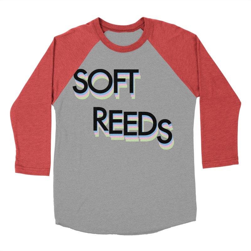 SOFT-5 Women's  by softreeds's Artist Shop