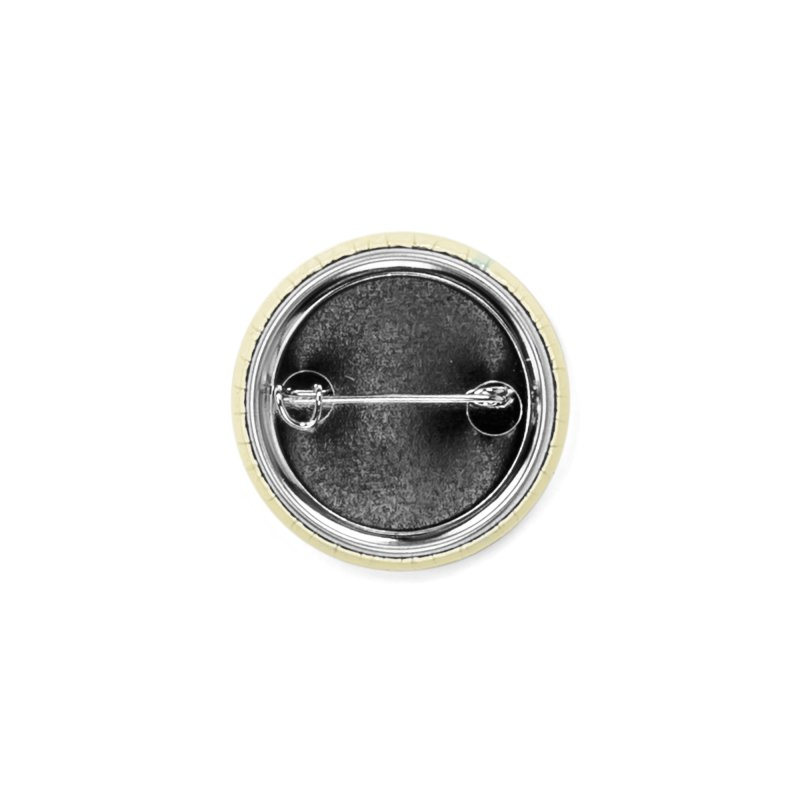 Dancing Queen Accessories Button by Balazs Solti