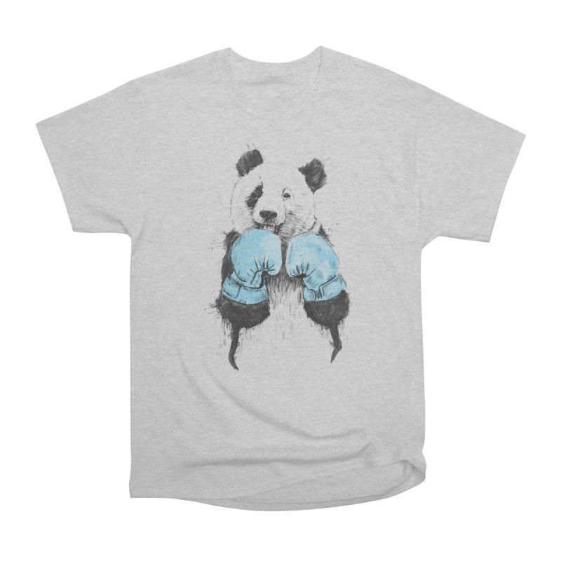 The winner Women's Classic Unisex T-Shirt by Balazs Solti
