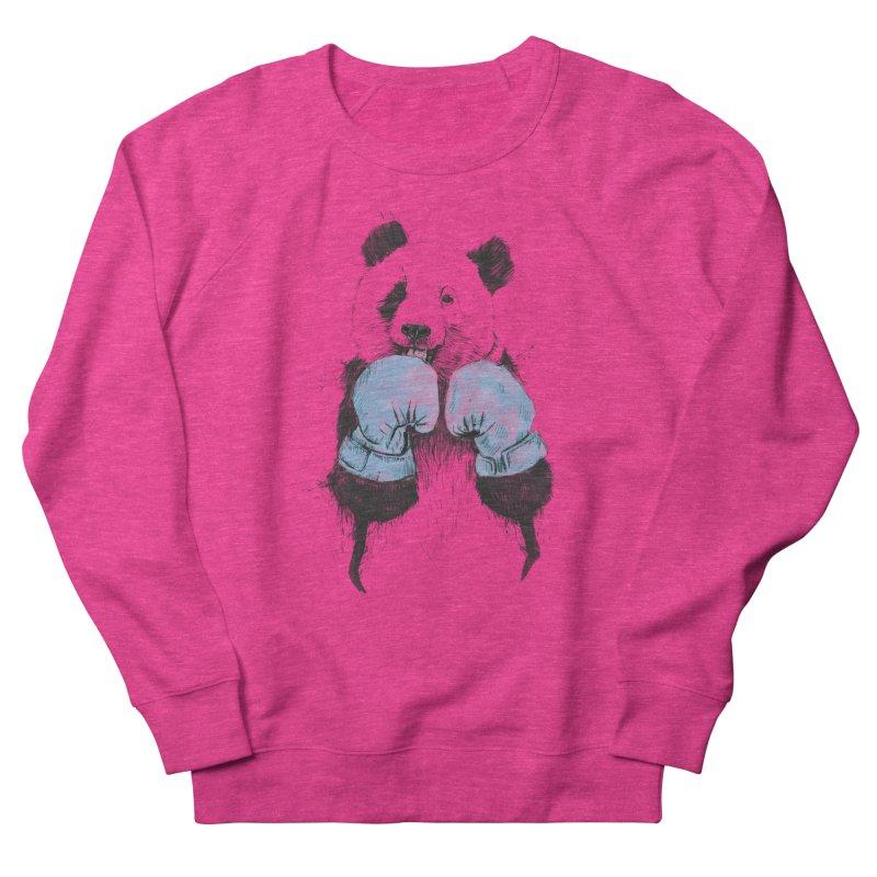 The winner Men's Sweatshirt by Balazs Solti