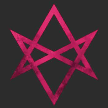 Soma Holiday Logo
