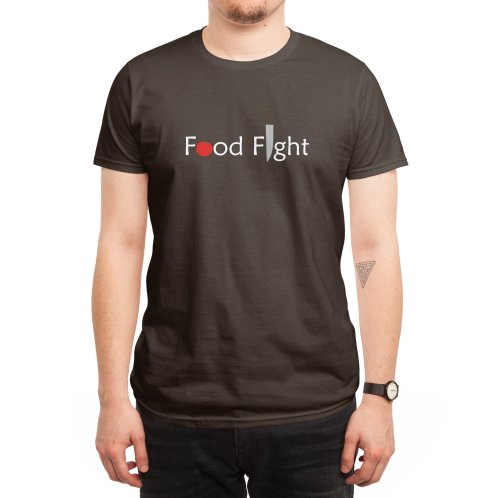 image for Food Fight.