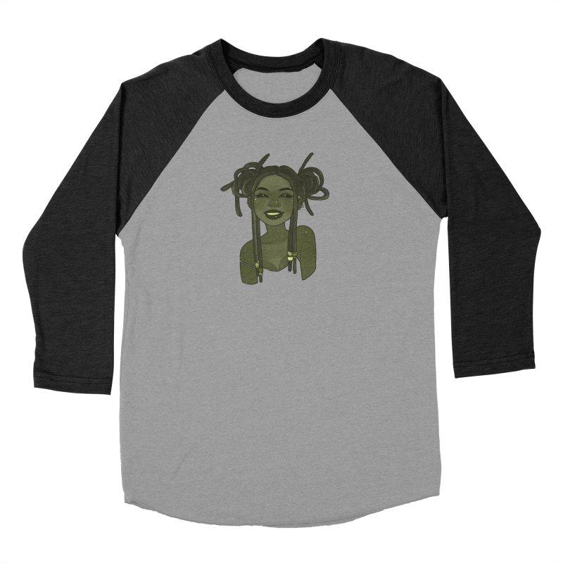 Huevember 03 Men's Longsleeve T-Shirt by Sonia Stegemann Illustration
