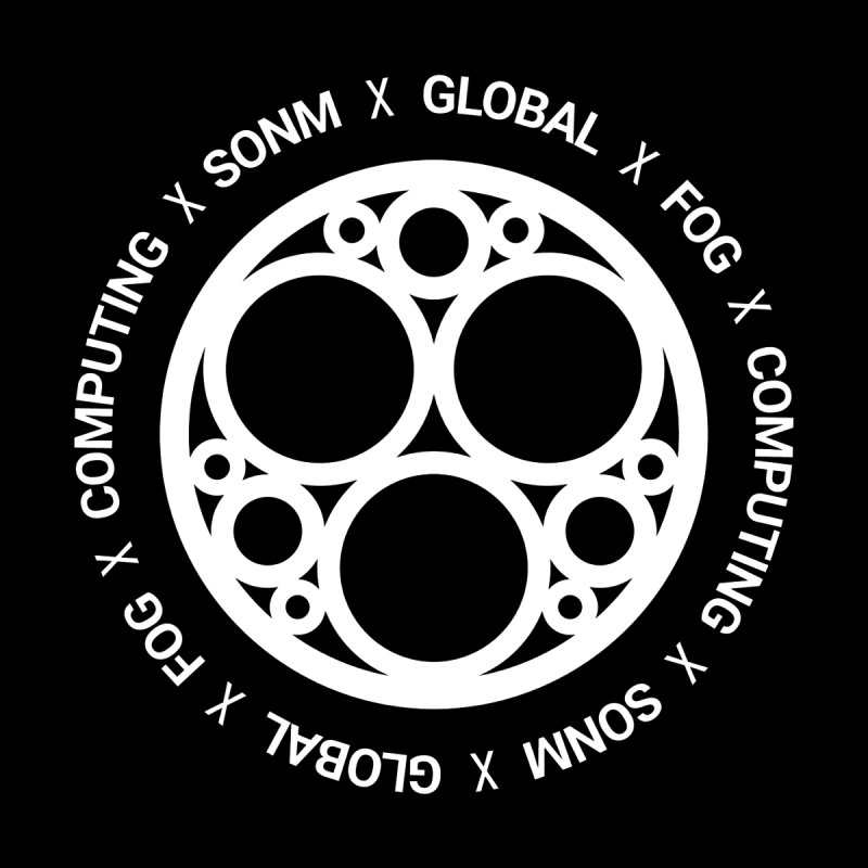 Global Fog Computing by SONM E-Shop
