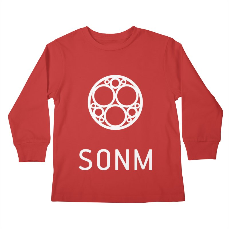Kids None by SONM E-Shop