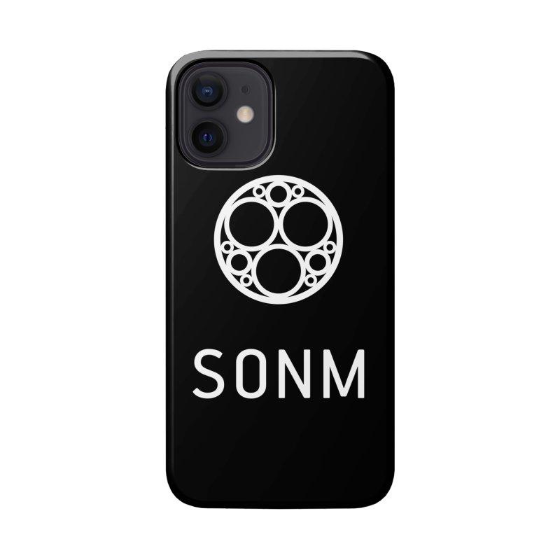 Accessories None by SONM E-Shop