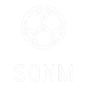 SONM E-Shop Logo