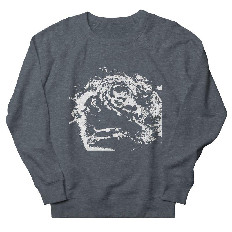 It Once Was Red Women's Sweatshirt by sonofdod's Artist Shop