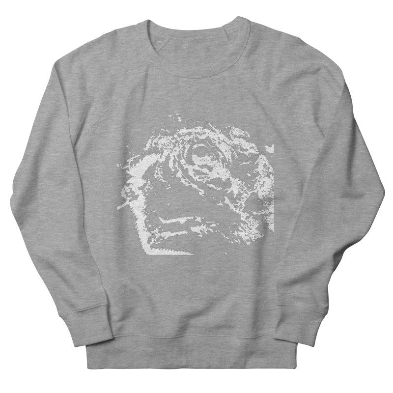 It Once Was Red Men's Sweatshirt by sonofdod's Artist Shop